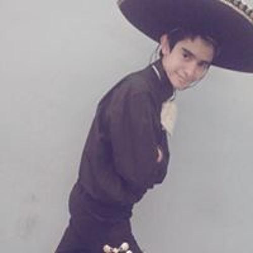 Ismael Ponce 2's avatar
