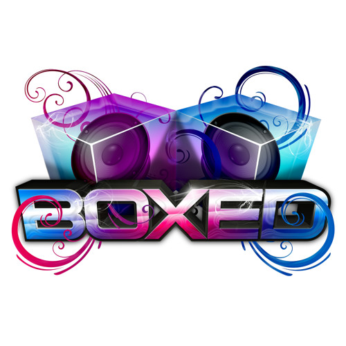 Boxed Hard House's avatar