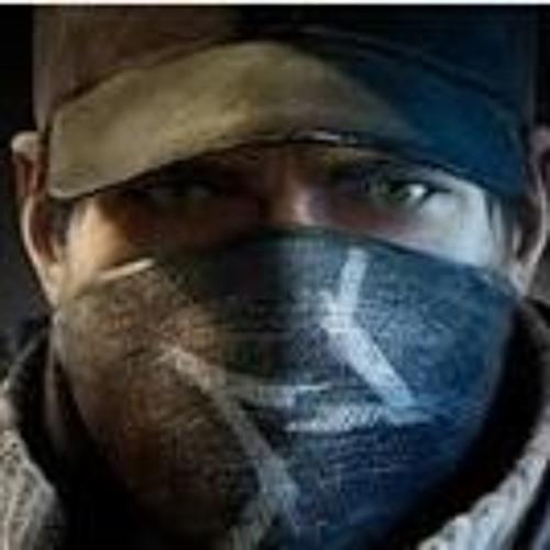 No_Name's avatar