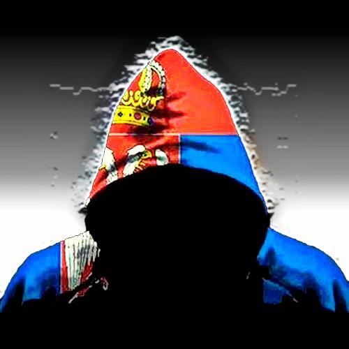 STOK-WDBR's avatar