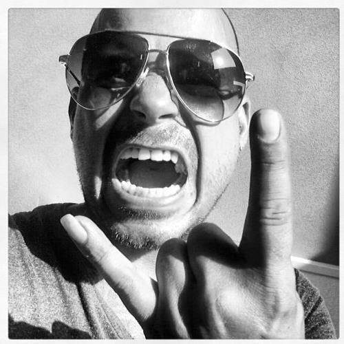 Rico Muller's avatar