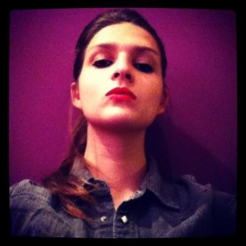 MANA_WAKAN's avatar