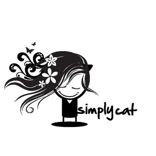 Simply Cat's avatar