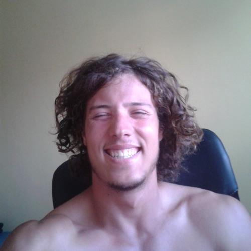 GorazD's avatar