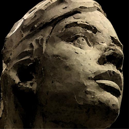 Kópakonan's avatar