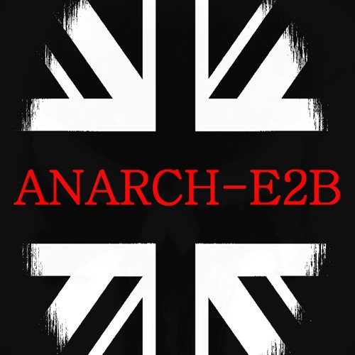 Anarch-e2b's avatar