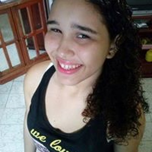 Nicoly Petterson's avatar