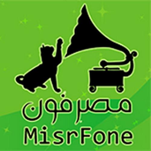 misrfone's avatar