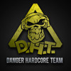 Danger Hardcore Team