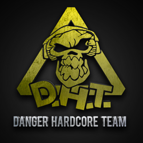 Danger Hardcore Team's avatar