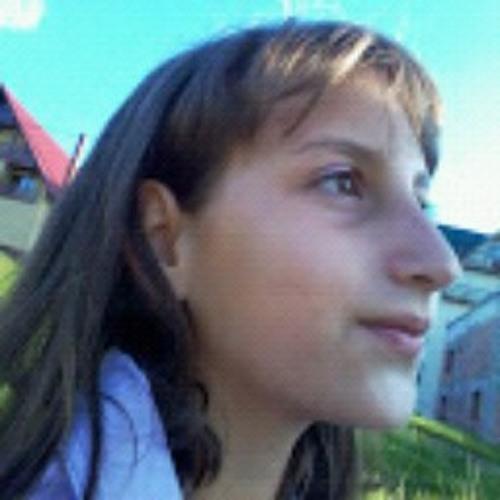 user149965791's avatar