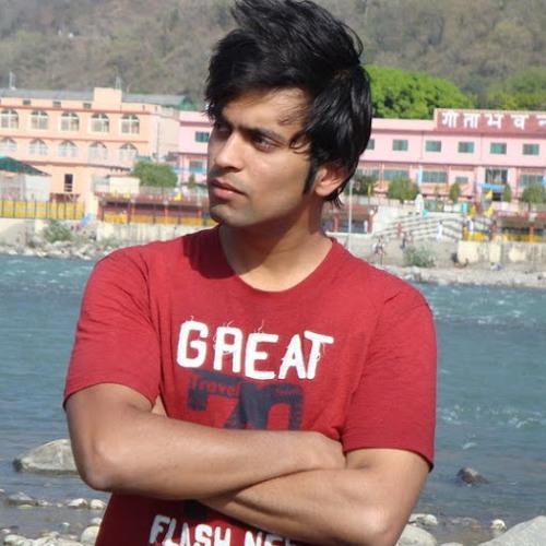 Suryanshu Gupta's avatar