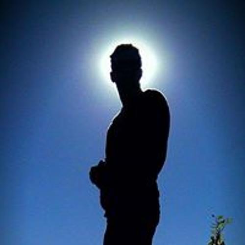 Jameson R. Myers's avatar