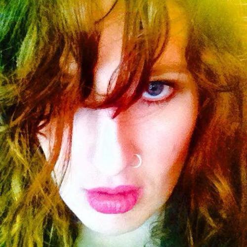 Lacie J's avatar