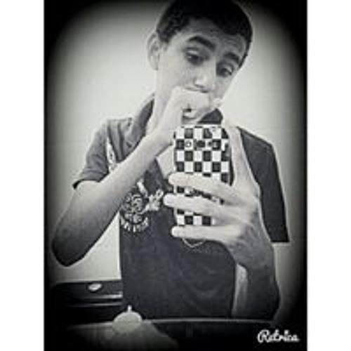 Lukaas Salles's avatar