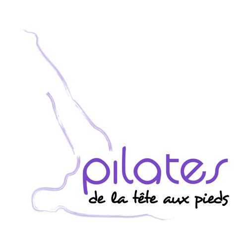 Pilates Basic 10 Challenge