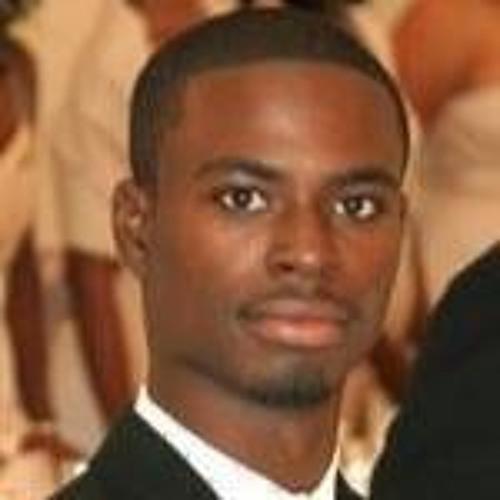 Lionel Bayshore's avatar