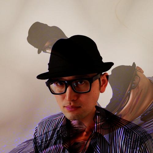 GroooovyBaba's avatar