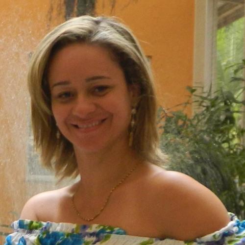 Jan Sarcineli's avatar