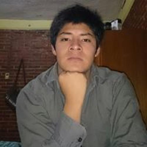 Marco Antonio Santana 11's avatar