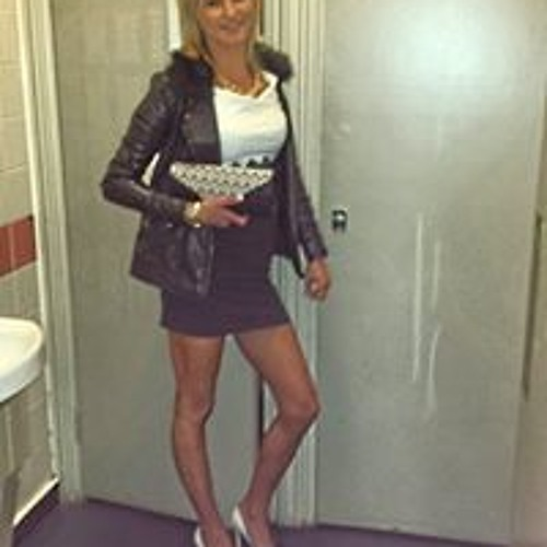 Kayleigh Brooks 3's avatar
