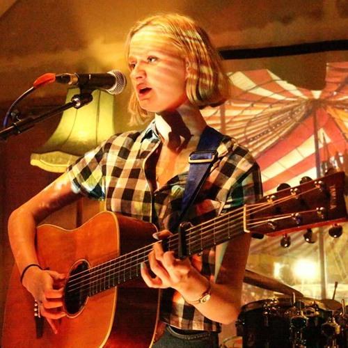 Elly Parsons.'s avatar