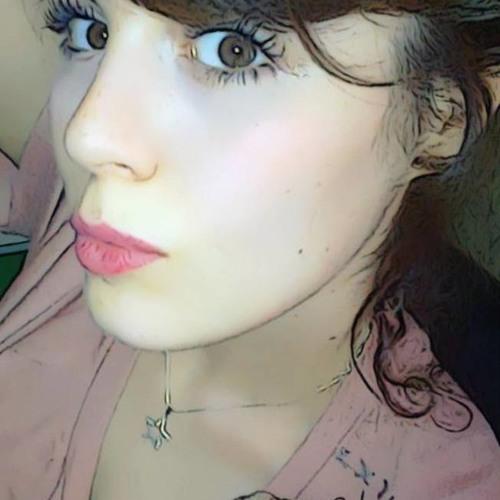 Bess Bessma's avatar