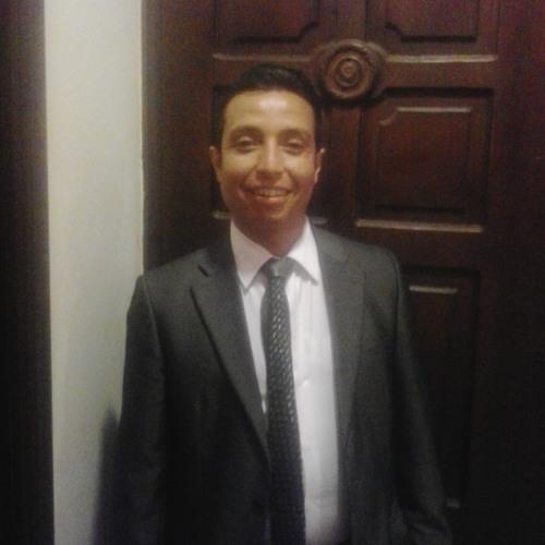 Ahmed Hamdy 379's avatar