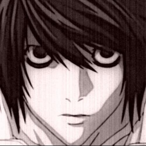 Rami cherni 1's avatar