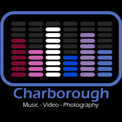Charborough's avatar