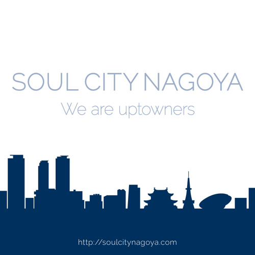 Soul City Nagoya's avatar