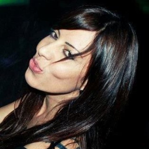 Ju Rocha's avatar