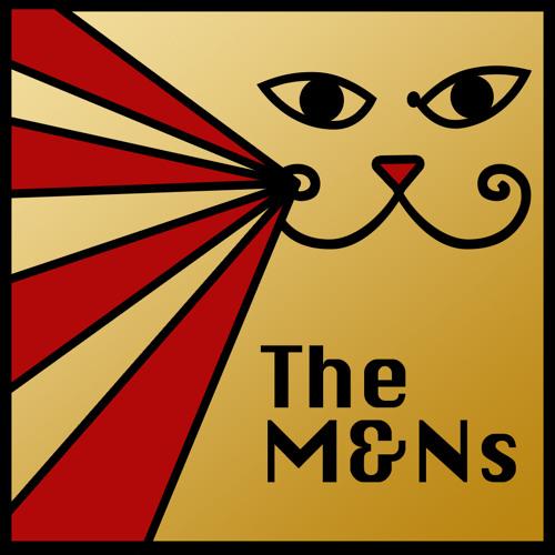 The M&Ns's avatar