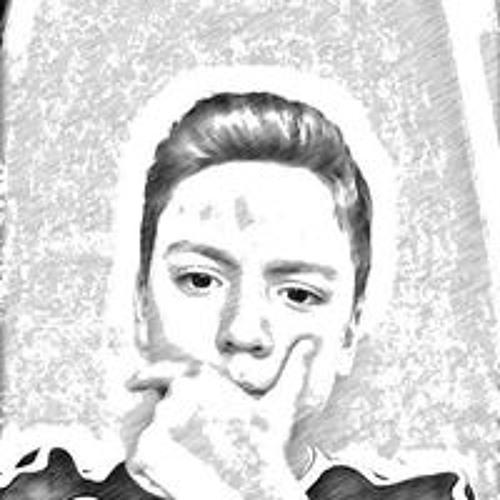 Kubilay Kurnaz 1's avatar