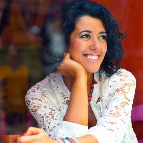 Lucía Pérez's avatar