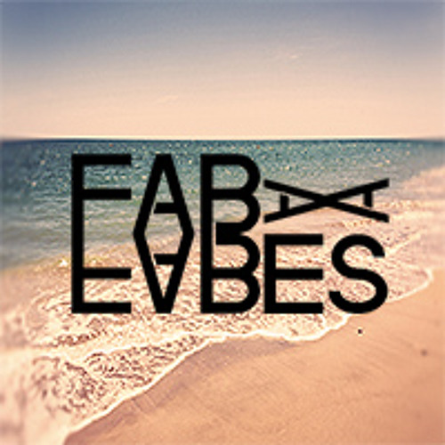 FAB FABES's avatar