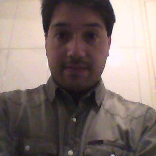 zetotorres's avatar