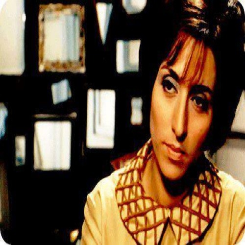 Dalia  shafei Elsayed's avatar