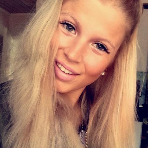 Noora Laaksonen's avatar