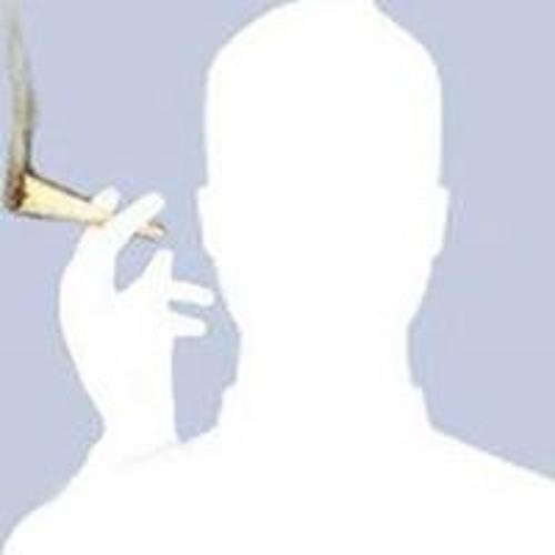 Vito Roor Cinisello's avatar