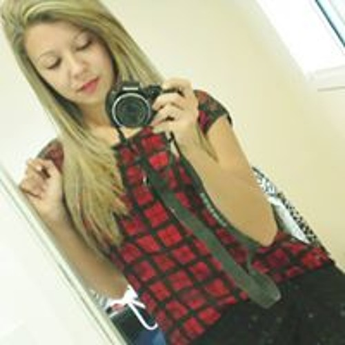 Thabata Neves's avatar