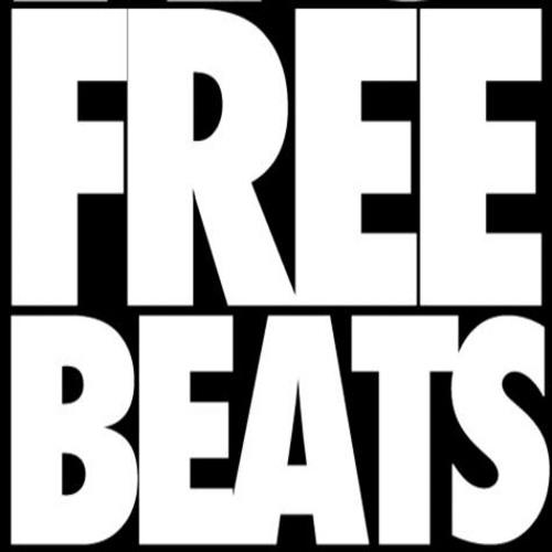 FREE BEATS's avatar