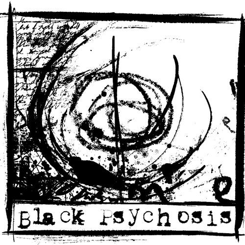 Black Psychosis's avatar