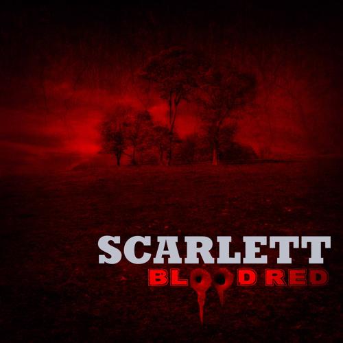 Scarlett - Blood Red's avatar