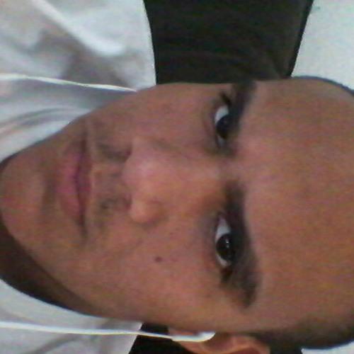 metal2die4's avatar