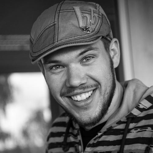 Ulf Marxen's avatar
