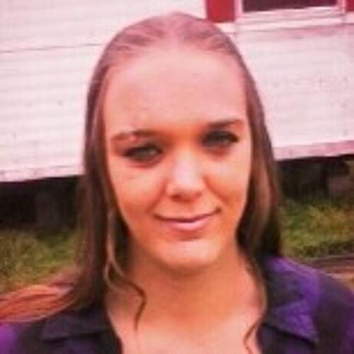 nadia_marie's avatar