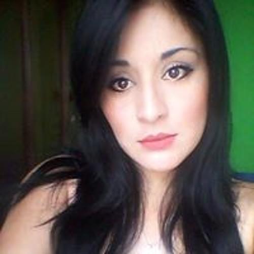 Roxana Galvez 3's avatar