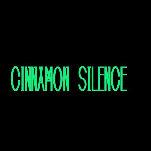 Cinnamon Silence's avatar