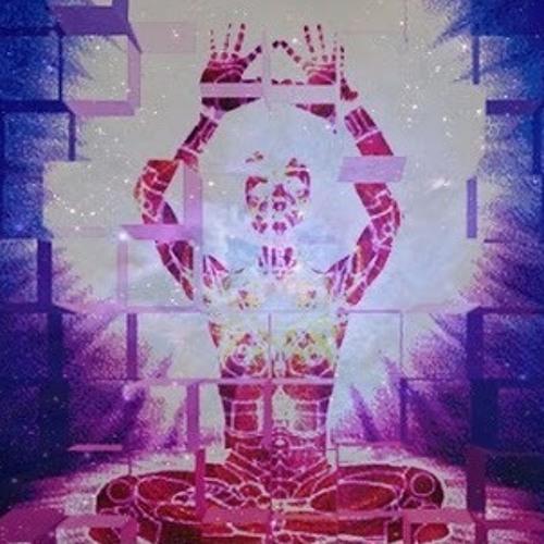 Meta Recordings's avatar